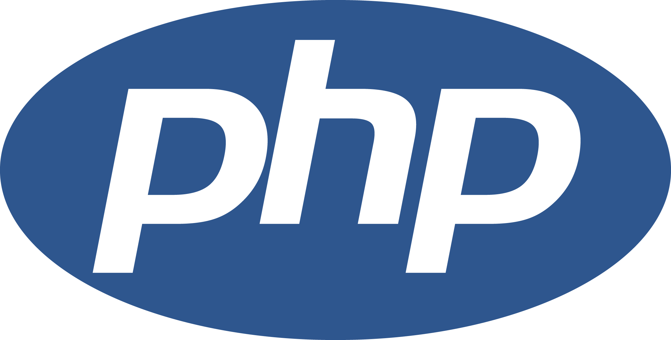 BPM Services - PHP